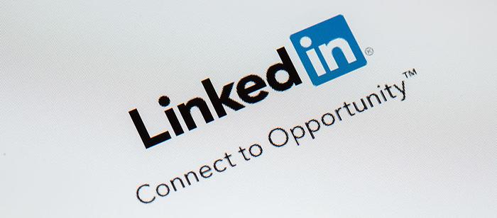 Your LinkedIn Profile — The Career Option Generator